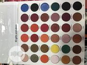 EDGE Goodnews Shadow | Makeup for sale in Cross River State, Calabar