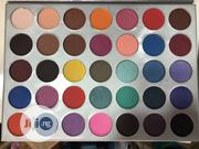Jacklyn Hills | Makeup for sale in Adamawa State, Gombi