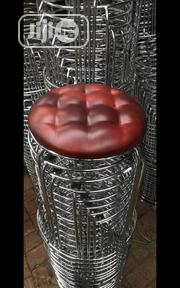 Ottoman Stool | Home Accessories for sale in Lagos State, Alimosho