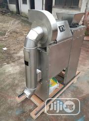 Soya Beans Peeling Machine | Restaurant & Catering Equipment for sale in Lagos State, Lekki Phase 1