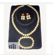 Quality Complete Unbleachable Crystal Beads | Jewelry for sale in Lagos State, Ikeja