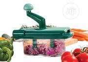 Nicer Dicer Fusion | Kitchen & Dining for sale in Lagos State, Lagos Island