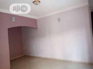 2 Bedroom Flat To Let | Houses & Apartments For Rent for sale in Edo State, Benin City