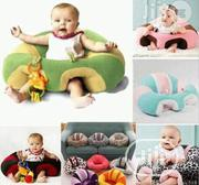 Baby Seater   Children's Gear & Safety for sale in Lagos State, Lagos Island