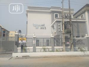 Brand New Exquisitely Finished 4 Bedrooms Terrace Duplex With 1 Bq | Houses & Apartments For Sale for sale in Lagos State, Victoria Island