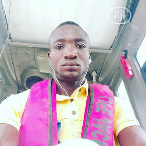 Offshore And Onshore Stage 3 Crane Operator, | Construction & Skilled trade CVs for sale in Lagos State, Ibeju