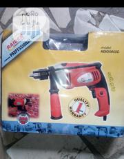 Raider Drilling Machine 950w | Electrical Tools for sale in Lagos State, Lagos Island