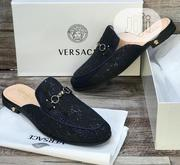 Versace And Louis Leeman Luxury Men Shoes And Halfshoes | Shoes for sale in Lagos State, Lagos Island