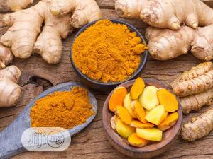 Turmeric Powder   Meals & Drinks for sale in Abuja (FCT) State, Kubwa