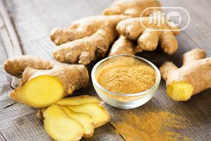 Ginger Powder | Meals & Drinks for sale in Abuja (FCT) State, Kubwa