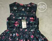 Girl Lovely Gown   Children's Clothing for sale in Lagos State, Ikorodu