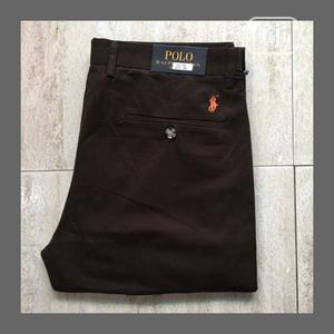 Polo Ralph Lauren Chinos Pant   Clothing for sale in Lagos State, Lagos Island (Eko)