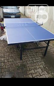 Outdoor Table Tennis | Sports Equipment for sale in Lagos State, Lekki Phase 2