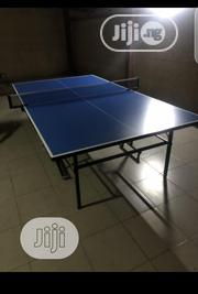 Table Tennis | Sports Equipment for sale in Lagos State