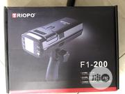Triopo F1-200 Flash | Accessories & Supplies for Electronics for sale in Lagos State, Lagos Island