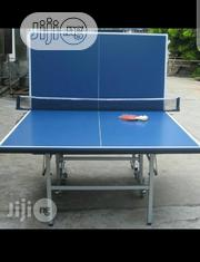 Indoor Table Tennis | Sports Equipment for sale in Lagos State, Ikotun/Igando
