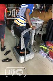 Total Body Massager | Sports Equipment for sale in Lagos State, Maryland