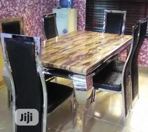 Dinning Table   Furniture for sale in Lagos State, Ipaja