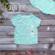 Garanimal Top For Girls | Children's Clothing for sale in Lagos State