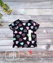 Beautiful Garanimal Top For Girls | Children's Clothing for sale in Lagos State