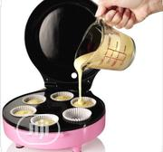 Cup Cake Maker   Restaurant & Catering Equipment for sale in Lagos State, Lagos Island