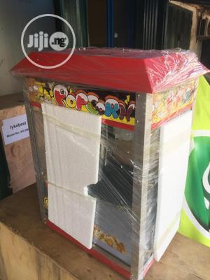 Popcorn Machine | Restaurant & Catering Equipment for sale in Delta State, Ika South