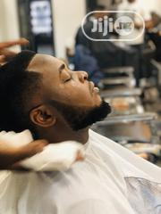 Barber Shop & SPA   Health & Beauty Services for sale in Abuja (FCT) State, Wuse 2
