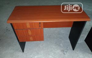 Super Quality Imported Office Table | Furniture for sale in Abuja (FCT) State, Central Business Dis