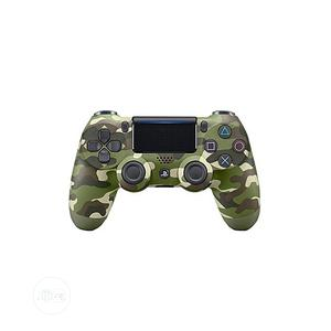 Sony PS4 Controller Pad | Accessories & Supplies for Electronics for sale in Lagos State, Ikeja
