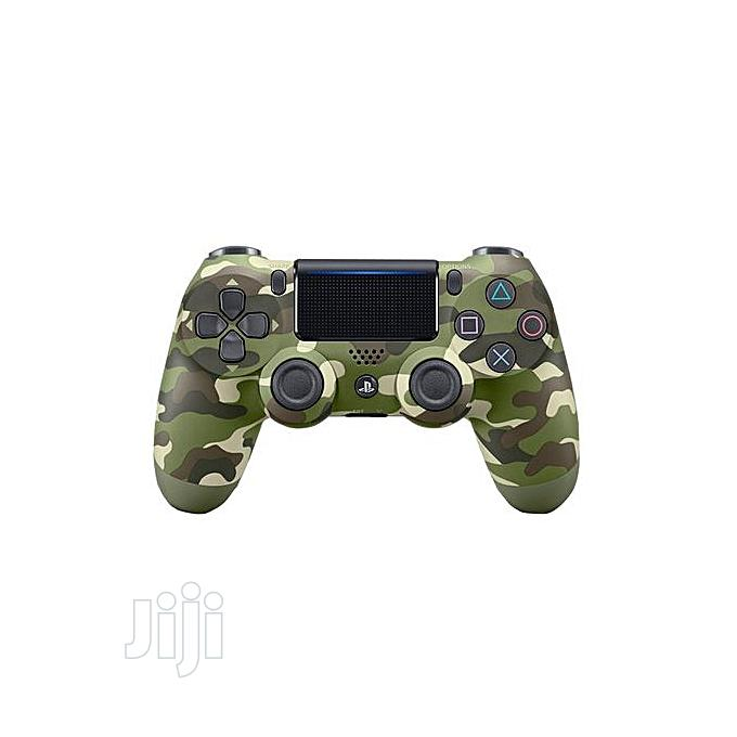 Sony PS4 Controller Pad