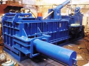 Investors Needed For Manufacturing, Export And Sales Of Machines