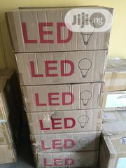 LED | Home Appliances for sale in Lagos State, Ojo