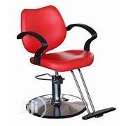 Professional Styling Barber Chair   Salon Equipment for sale in Kaduna State, Kaura-Kaduna