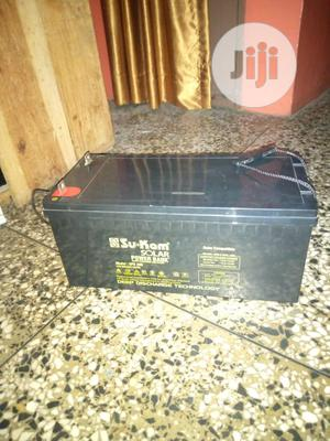 Used Inverter Battery | Electrical Equipment for sale in Lagos State, Lekki