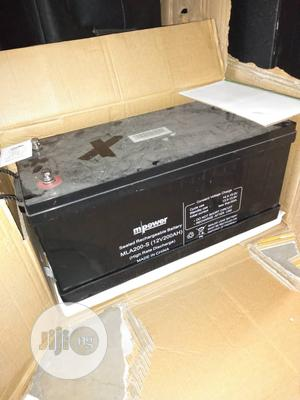 Inverter Battery Recycling In Nigeria | Electrical Equipment for sale in Lagos State