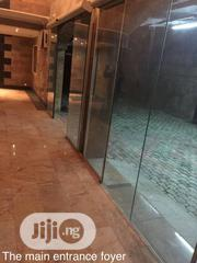Hotel For Sale | Commercial Property For Sale for sale in Lagos State, Ikoyi