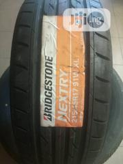 Vehicle Tyres | Vehicle Parts & Accessories for sale in Lagos State, Gbagada