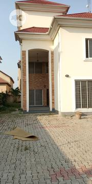 Neat 5 Bedroom Duplex For Rent At Lekki Phase 1. | Houses & Apartments For Rent for sale in Lagos State, Lekki Phase 1