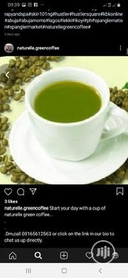Slimmex Green Coffee | Vitamins & Supplements for sale in Edo State, Benin City