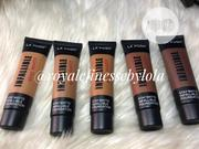 Matte Foundation | Makeup for sale in Lagos State, Yaba
