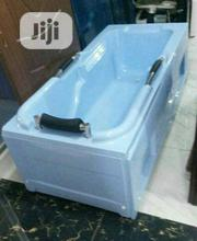 Bath Tub And Shower Mixer ...Cable | Plumbing & Water Supply for sale in Delta State, Uvwie