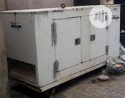 60kva Mikano Generator | Electrical Equipment for sale in Anambra State, Awka