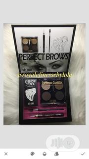 Eyebrow Kit | Makeup for sale in Lagos State, Yaba