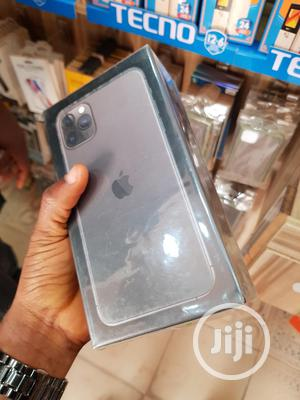 New Apple iPhone 11 Pro Max 64 GB   Mobile Phones for sale in Abuja (FCT) State, Wuse