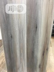 SPC Fibre Flooring (More Durable Than Laminate Floors | Building & Trades Services for sale in Lagos State, Lekki Phase 1