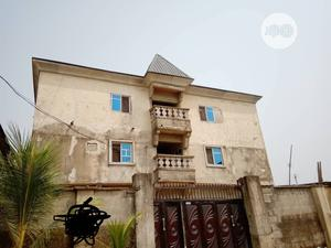 Hostel For Sale   Houses & Apartments For Sale for sale in Cross River State, Calabar