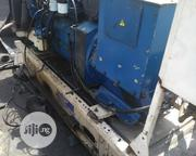 100kva Basic 1000series Generator | Electrical Equipment for sale in Lagos State, Alimosho