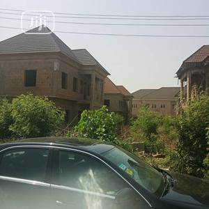 4 Units of 5 Bedroom Duplex at Kolapo G.R.A Akobo Ibadan   Houses & Apartments For Sale for sale in Oyo State, Lagelu