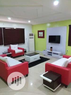 Mini Flat Short Let Apartment At Opebi | Short Let for sale in Lagos State, Ikeja