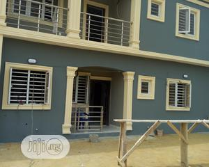 Decent 3 Bedroom at Sunrise Estate by Lagos Business School | Houses & Apartments For Rent for sale in Lagos State, Ajah